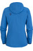 Black Diamond W's Alpine Start Hoody Powell